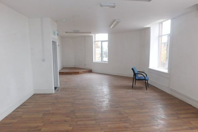 Thumbnail Office to let in Union Street, Oldham