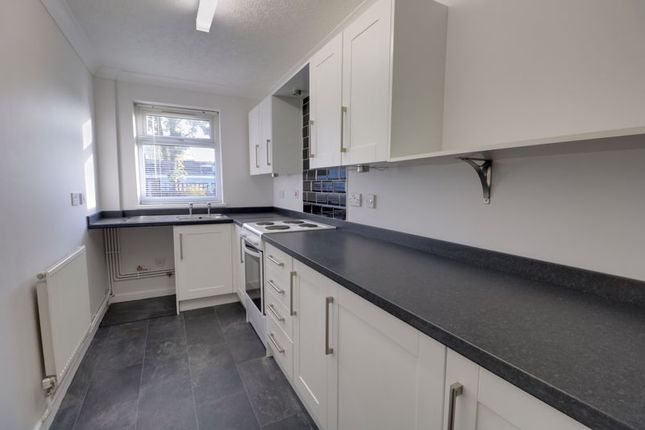 Thumbnail Terraced house to rent in Kettlewell Close, Bransholme, Hull