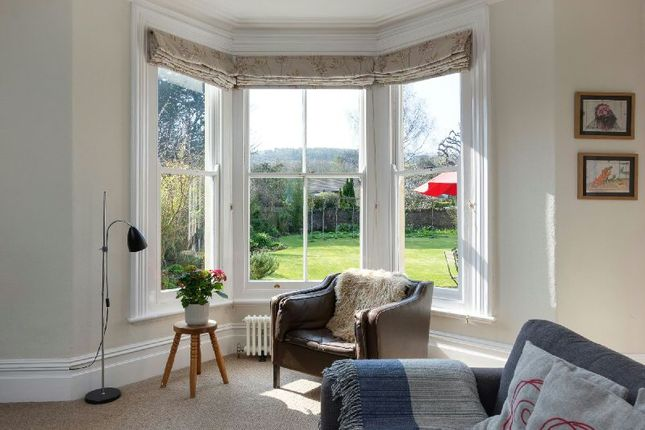 Drawing Room. of Church Road, Winscombe BS25