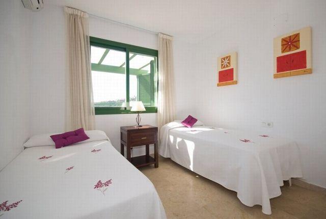 Bedroom of Spain, Málaga, Manilva, La Duquesa