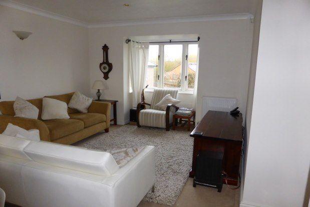 Thumbnail Maisonette to rent in Littlemore, Oxford