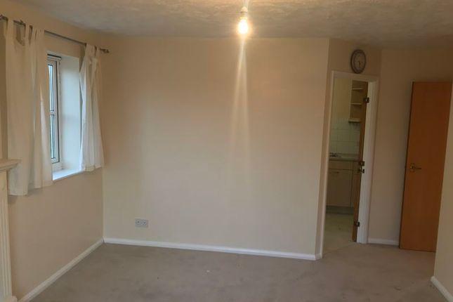 Photo 5 of Dakin Close, Maidenbower, Crawley RH10