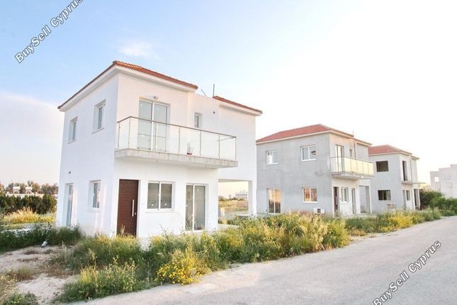 Thumbnail Block of flats for sale in Ayia Napa, Famagusta, Cyprus