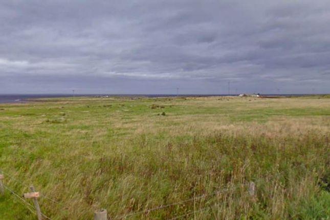 Sanday, Orkney KW17