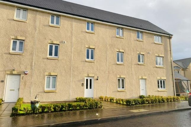 2 bed flat to rent in Wester Kippielaw Drive, Dalkeith EH22