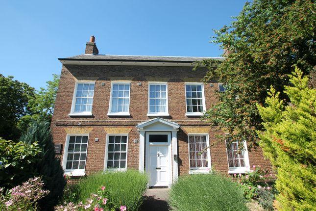 Thumbnail Property to rent in Acacia Mews, Harmondsworth, West Drayton