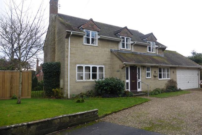 Thumbnail Property to rent in St. Johns Hill, Shaftesbury