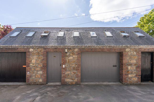 Thumbnail Terraced house for sale in 2 Seafield Close, Clontarf, Dublin City, Dublin, Leinster, Ireland