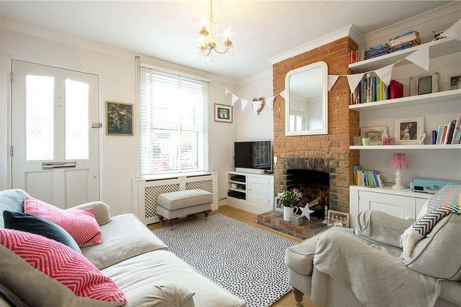Lounge of Seaford Road, Wokingham, Berkshire RG40