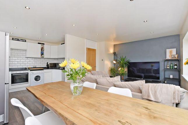 1 bed flat for sale in Birchitt Court, 152 Bradway Road, Sheffield 17 S17