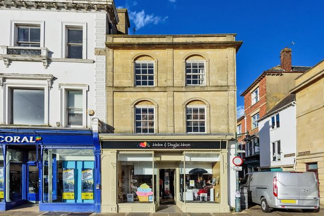 1 bed flat for sale in Wallingford, Oxfordshire OX10