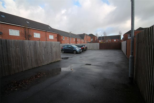 Picture No. 37 of Keble Road, Bootle L20