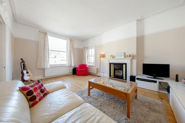 Flats for sale in endlesham road london sw12 endlesham road thumbnail flat for sale in endlesham road london malvernweather