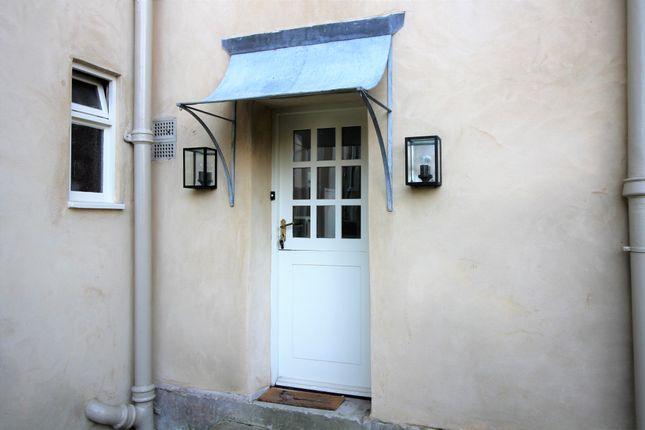 2 bed cottage to rent in Grange Lane, Burghwallis, Doncaster
