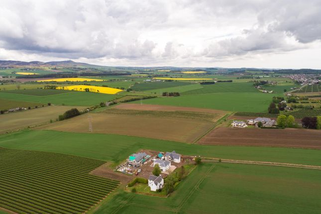 The-Property-Boom-Westmarch-Steading 11 Of 30