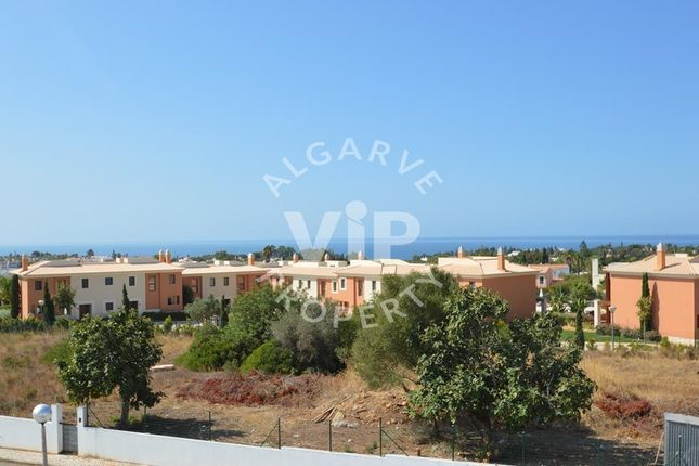 3 bed villa for sale in Carvoeiro, Portimão, Algarve
