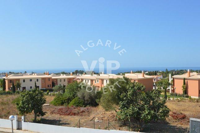 Villa for sale in Carvoeiro, Portimão, Algarve