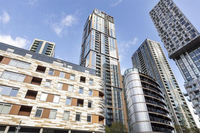 Picture No. 43 of Maine Tower, Harbour Central, Canary Wharf, London E14