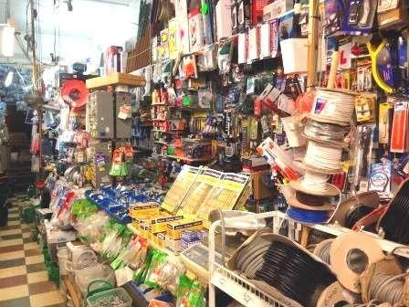 Thumbnail Retail premises for sale in Barton-Upon-Humber DN18, UK