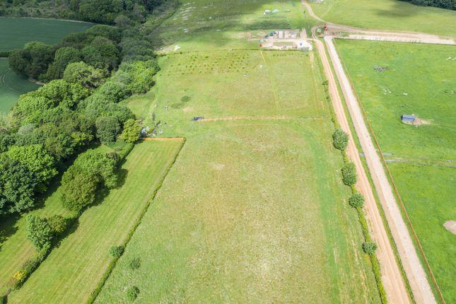 Thumbnail Land for sale in Hempstead Road, Hemel Hempstead