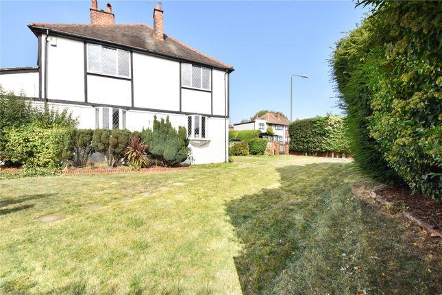 Picture No. 11 of Blendon Road, Bexley, Kent DA5