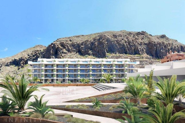 Thumbnail Duplex for sale in 38632 Palm-Mar, Santa Cruz De Tenerife, Spain