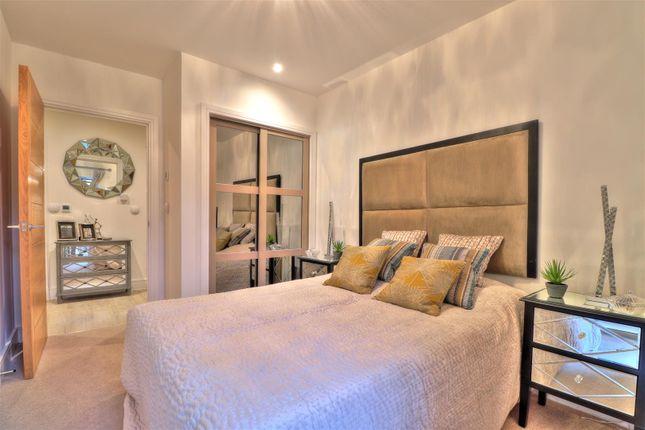 Bedroom of Albury Road, Guildford GU1