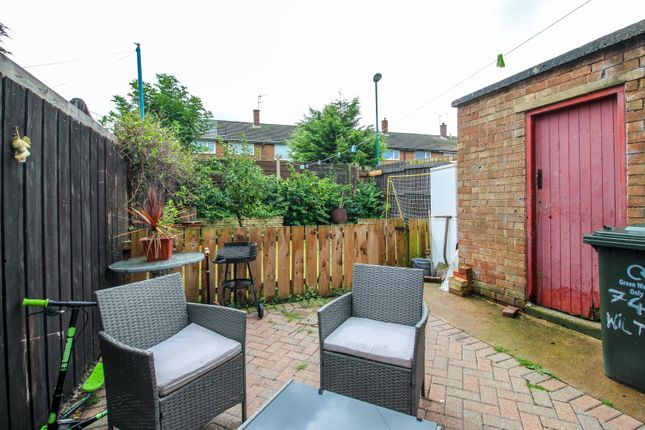 Image 10 of Wilton Way, Middlesbrough, Cleveland TS6