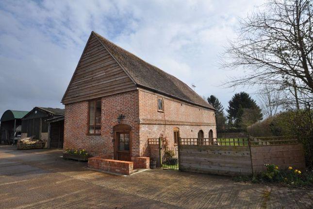 Thumbnail Detached house to rent in Blaisdon, Longhope