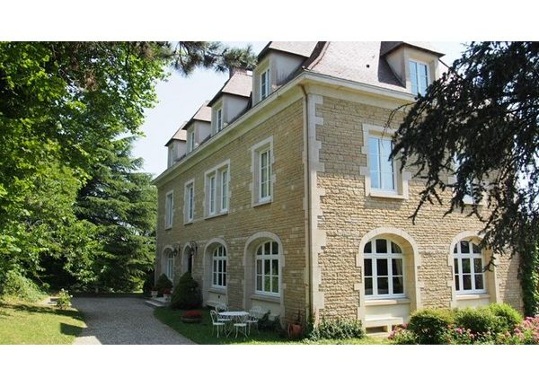Thumbnail Property for sale in 21200, Beaune, Fr