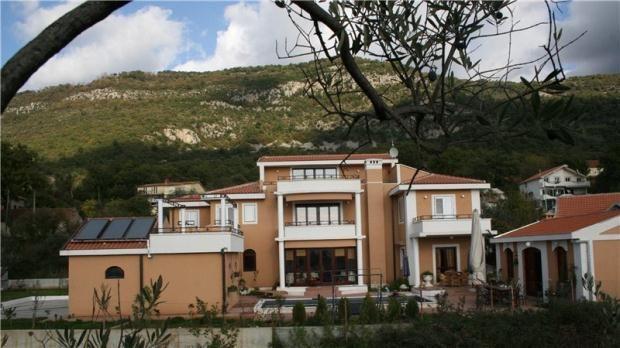 Picture No. 03 of Kavac, Kotor Municipality, Montenegro