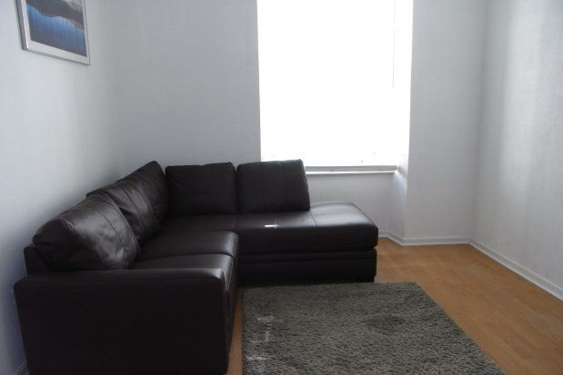 Thumbnail 2 bed flat to rent in 7 Garth Street, Glasgow