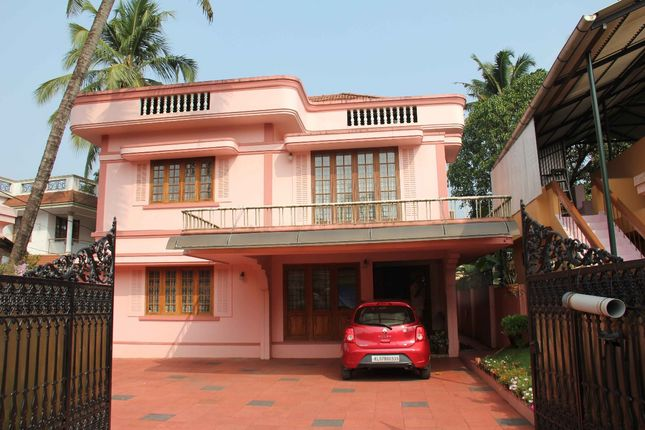 Thumbnail Detached house for sale in Kaloor, Kerala, India