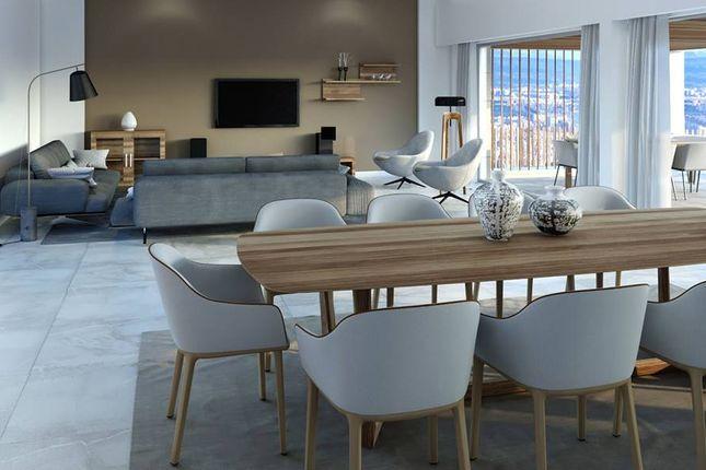 5 bed villa for sale in Son Vida, Mallorca, Balearic Islands