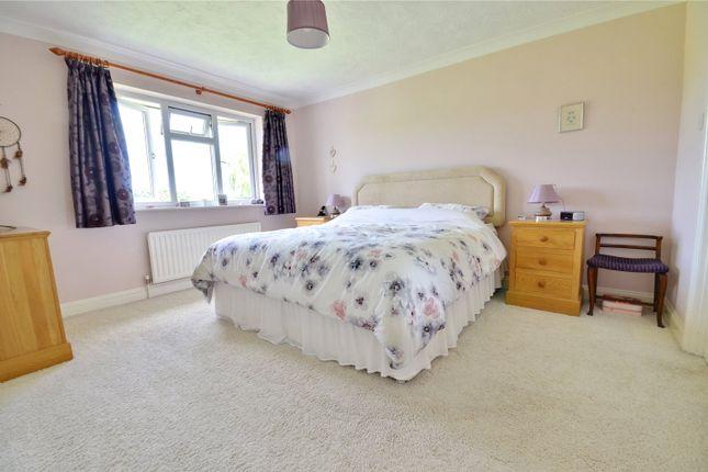Bedroom of Blindley Heath, Surrey RH7
