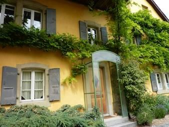 Thumbnail Apartment for sale in Lausanne, Chailly, Vaud, Switzerland