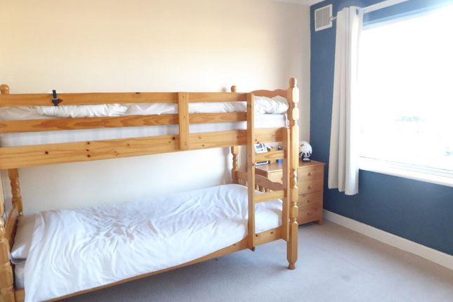 Bedroom 2 of National Avenue, Hull HU5
