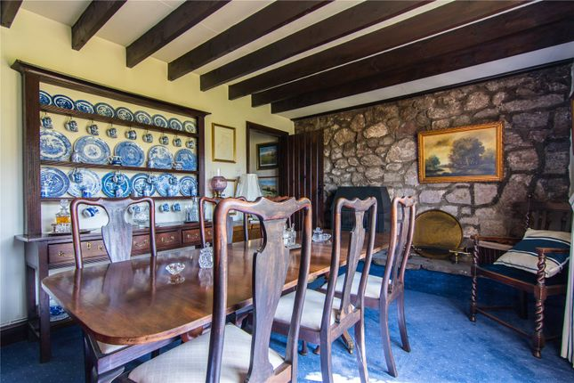 Picture No. 10 of Long Oaks Cottage, Penmaen, Swansea, Abertawe SA3