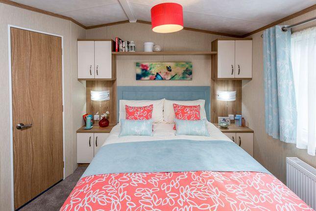 Master Bedroom of Barholm Road, Tallington, Stamford, Lincolnshire PE9
