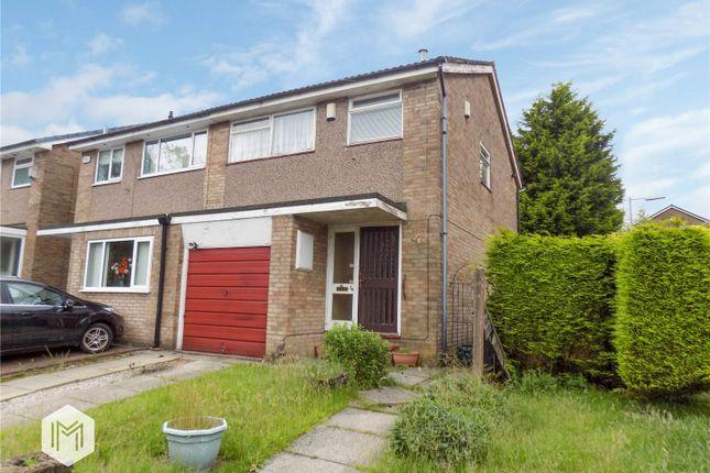 Picture No. 19 of Meriden Grove, Lostock, Bolton, Greater Manchester BL6