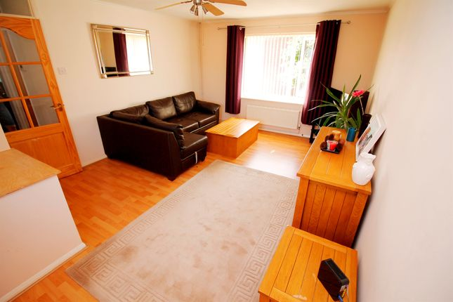Thumbnail Maisonette for sale in Rowhedge Road, Colchester