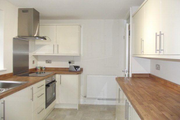 Thumbnail Flat to rent in Churchill Avenue, Dawlish