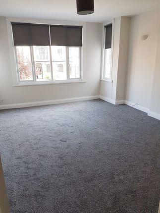 Living Room of Cobham Road, Westcliff-On-Sea SS0