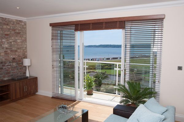3 bed flat to rent in Alta Vista Road, Goodrington Sands