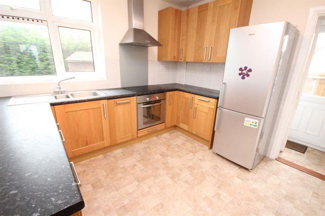 Kitchen of Shepherds Hill, Guildford GU2