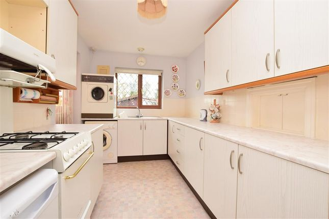 Kitchen of Nuthurst Avenue, Cranleigh, Surrey GU6