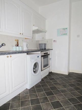 Photo 7 of Eskview Terrace, Musselburgh EH21