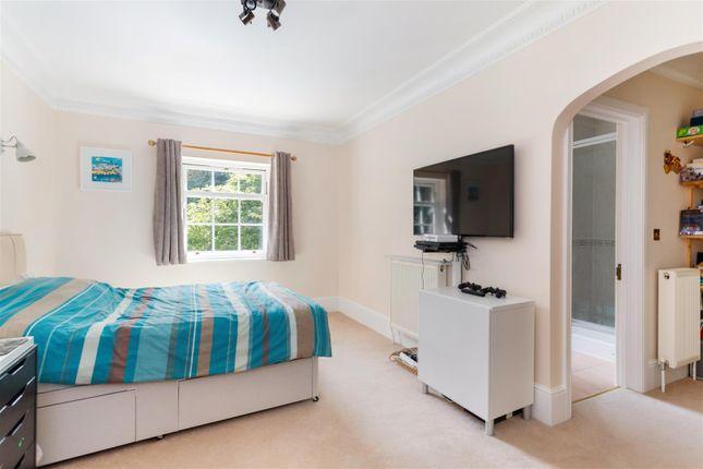 Bedroom Three of Beech Drive, Kingswood, Tadworth KT20