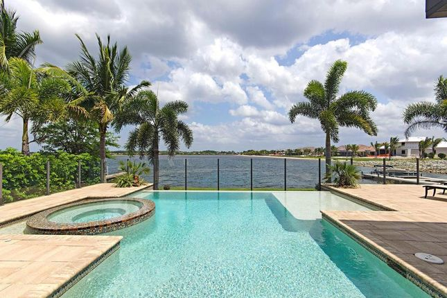 Thumbnail Property for sale in 9218 Marble Stone Dr, Naples, Fl, 34120
