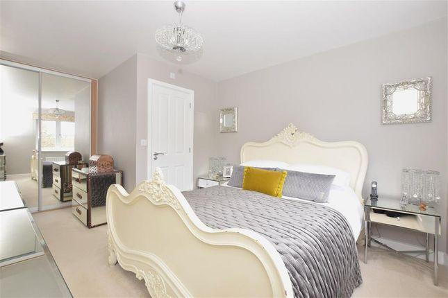 Bedroom 1 of Watermeadow Lane, Storrington, West Sussex RH20
